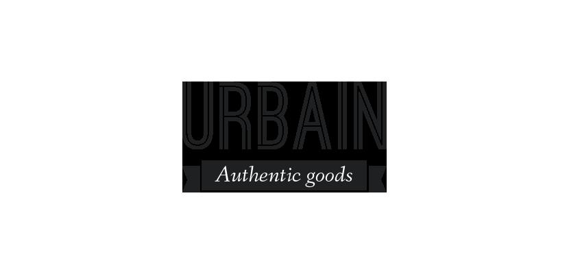 logo-urbain2