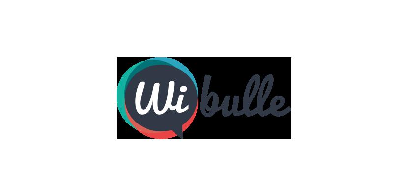 logo-w4