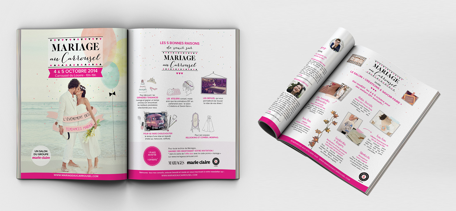 magazines-tout-grand4