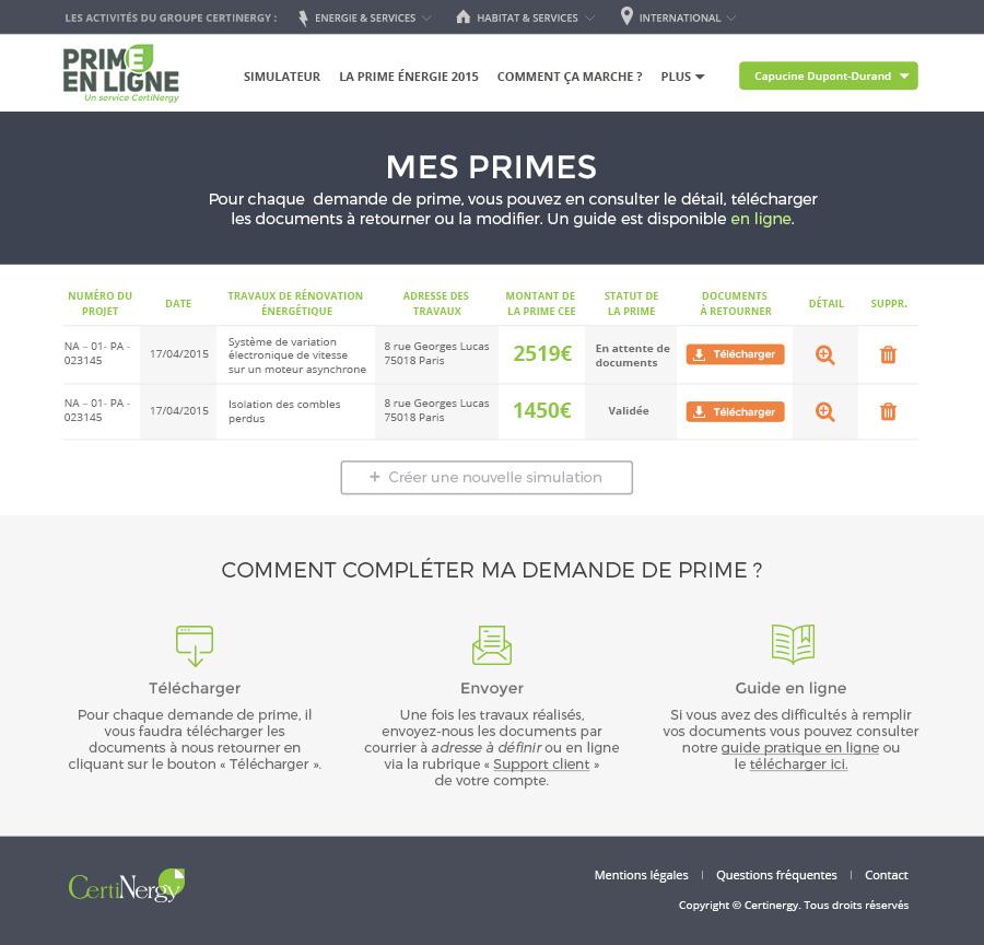 7-mes-primes